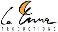 La Luna productions